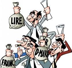 Лохотрон и мошенничество в сети: будьте бдительны