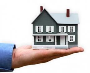 Помощь в бизнесе: как открыть агентство недвижимости