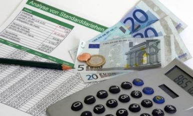 Где и как взять деньги на развитие малого бизнеса