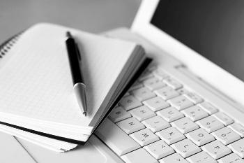 Копирайтинг: выбор стратегии заработка