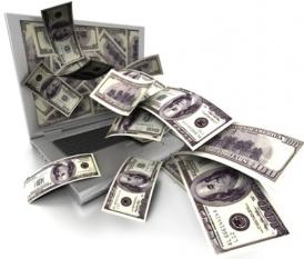 Создание сайта с варез контентом: Начинаем получать пассивную прибыль в сети