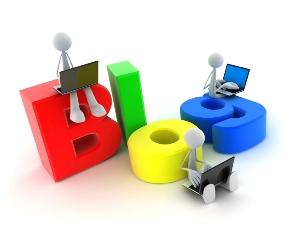 Заработок на блоге — чем не домашний бизнес? (часть 3)