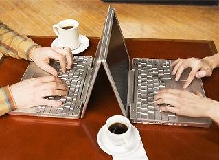 Как заработать на блоге: дельные советы