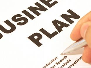 Бизнес планирование - что это такое и для кого?
