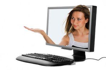 Заработок на видеоблогах: (часть 1)