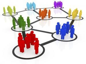 Социальные сети и 4 способа, как на них можно заработать