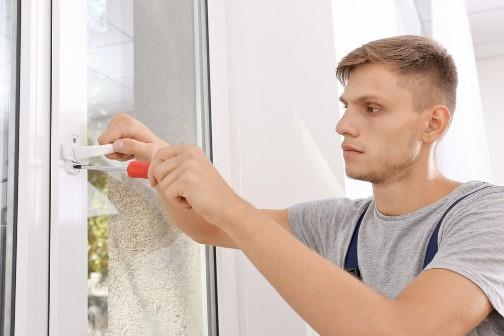 Бизнес идея: Ремонт и обслуживание пластиковых окон