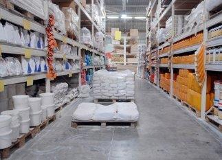 Бизнес идеи: Открытие магазина стройматериалов