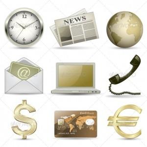 Бизнес идеи: создание полезных веб сервисов
