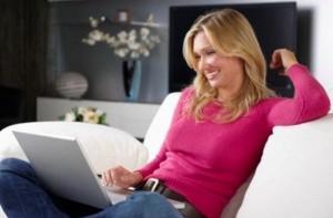 Заработок в интернете без сайта: доступные способы