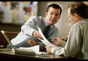 Как стать предпринимателем: от выбора бизнеса до регистрации