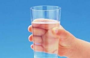 Бизнес на очистке воды - карманный фильтр