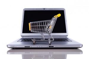 Что необходимо для открытия интернет-магазина
