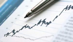 Формула индекса доходности - помощник инвестора