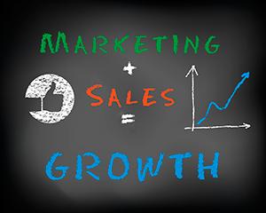 Влияние плана маркетинга на стратегию предприятия