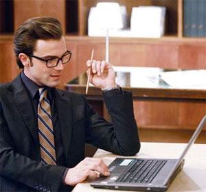 Интернет профессия: Удаленный бухгалтер