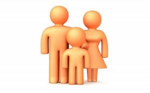 Семейное дело: тонкости ведения бизнеса