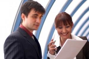 Бизнес идеи: Помощь в составлении бизнес-плана