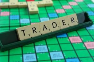 Форекс для начинающих: Особенности безопасного трейдинга и торговля фьючерсами