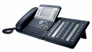 Виртуальная АТС в помощь продажникам