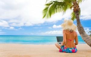 Заработок в интернете - работа фрилансером