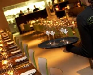 Инвестиции в ресторанный бизнес: виды оборудования для ресторанов