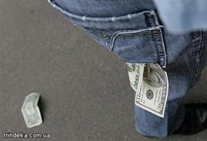 Куда инвестировать деньги: 3 надежных направления