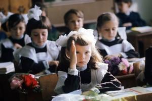 Госзаказ и школьники – панацея для легкой промышленности