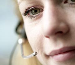 Аутсорсинговый call-центр — оперативная обработка звонков