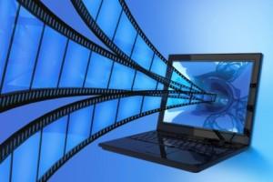Видеореклама в интернете и SMS-маркетинг и их преимущества