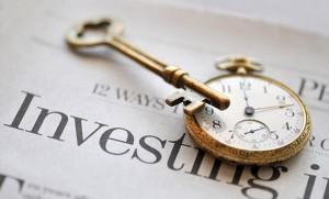 Грамотные инвестиции и работа с ПИФ