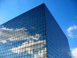Инвестиции в офисную недвижимость Москвы