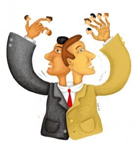 Значение управления качеством на предприятии