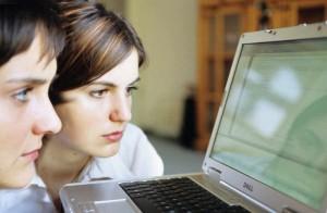 Привлечение новых клиентов с помощью социальных сетей.