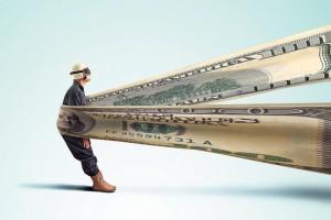 Каким бизнесом можно заняться без стартового капитала