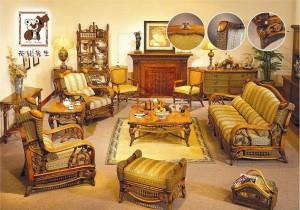 Логистический бизнес в Азии и выгодный бизнес по продаже мебели из Китая