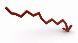Как зарабатывать больше в сезоны спада продаж