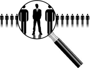 Решение «кадрового вопроса»: на что обращают внимание соискатели вакансий?