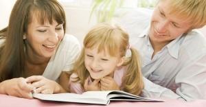 Бизнес на учебе: школы молодых мам и пап