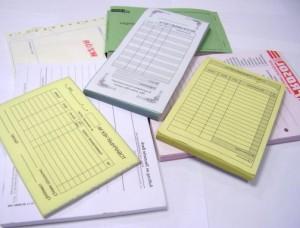 Курсы бухгалтерского учета: кому они полезны
