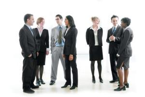 Тренировки речи как основа уверенности продавца