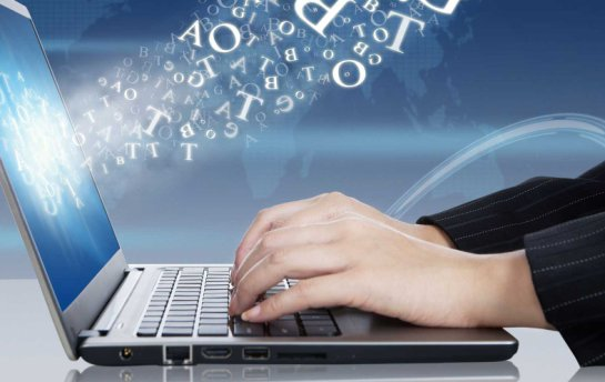 Идеи интернет-бизнеса: инфобизнес