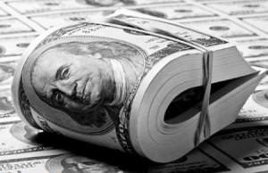 Куда выгодно вложить деньги: полезные рекомендации?