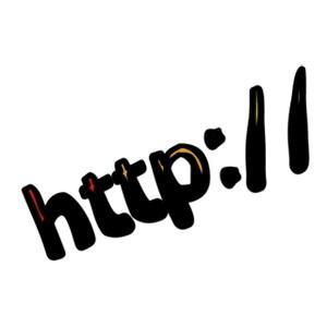 Создание сайта как основа бизнеса