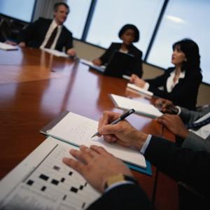 Как создать успешный бизнес: советы 5 профессионалов