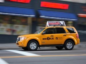 Роль бизнес-плана такси в организации предприятия