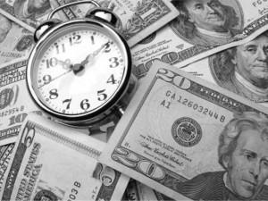 Кредит и малый бизнес – неразрывное целое