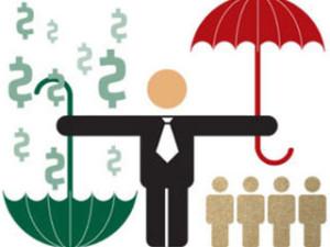 Преимущества инвестирования в долгосрочное (пенсионное) страхование