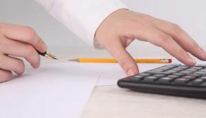 Документы ООО: Нюансы регистрации и изменения деловых бумаг