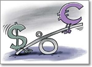 Торги на валютной бирже Форекс: как их проводить эффективно